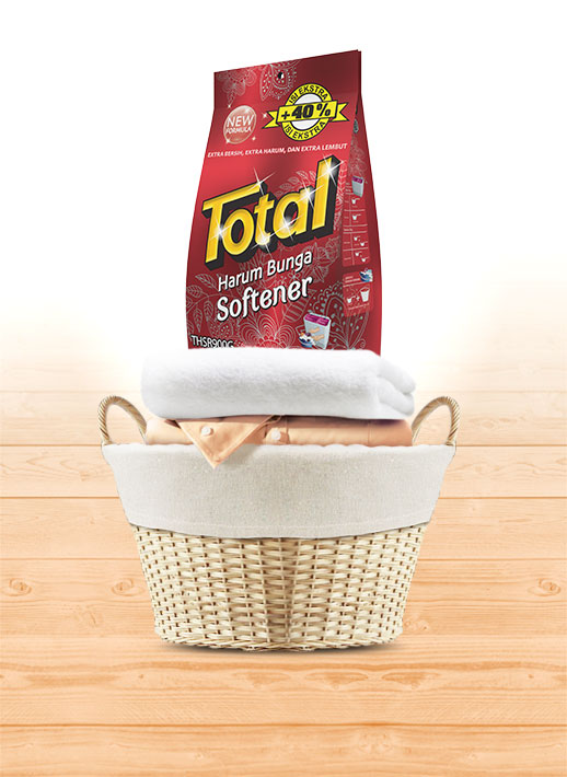 total-softener-harum-bunga6