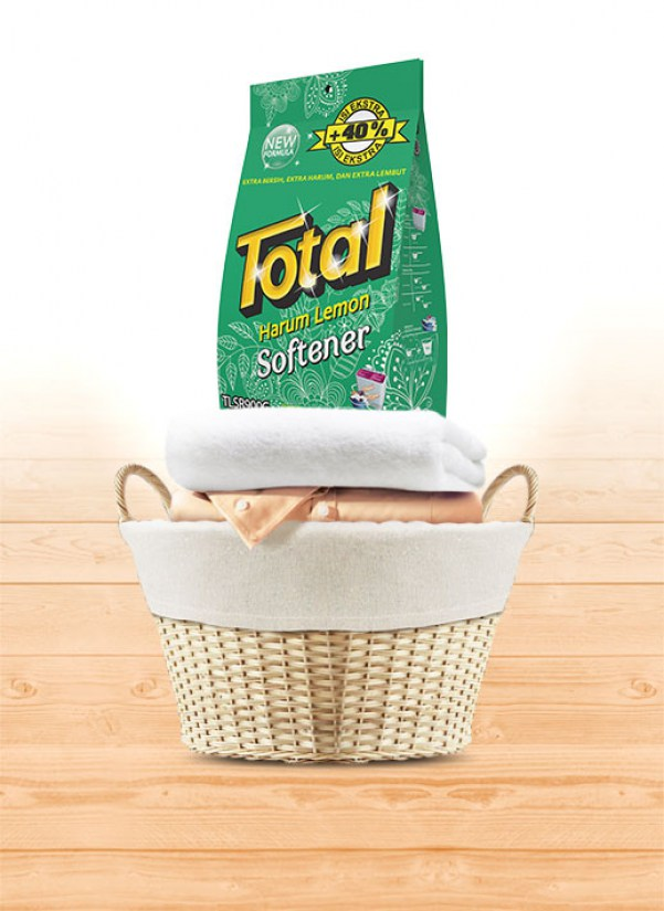 total-softener-harum-lemon