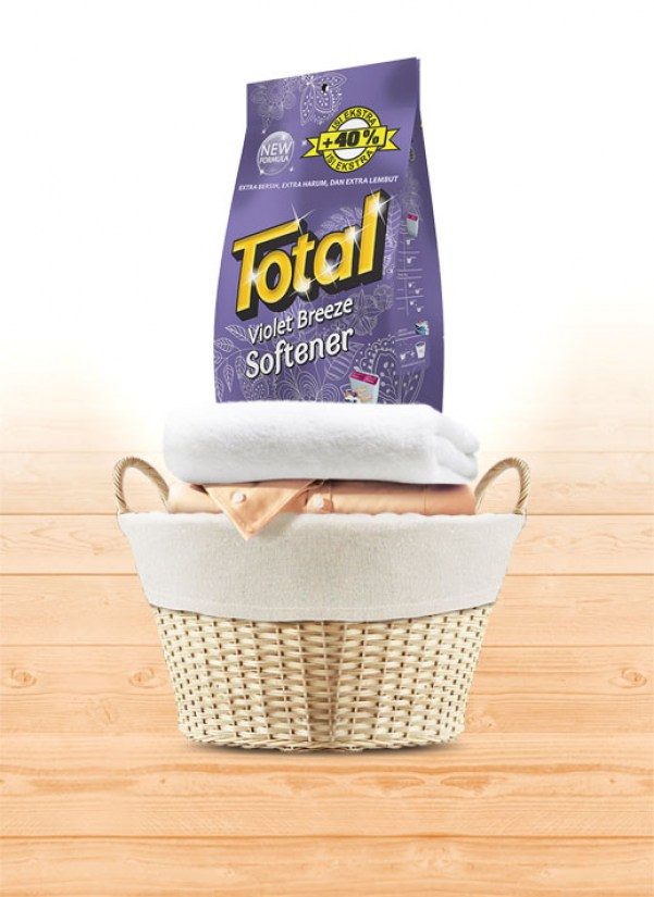total-softener-violet4