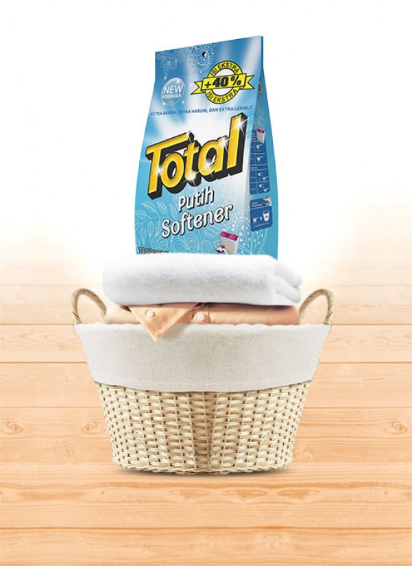 total-softener-white