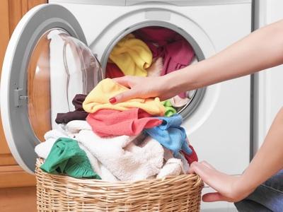 4 Hal yang sering dilupakan saat akan mencuci
