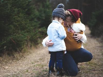 Tips agar Si Kecil Nurut