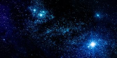 Mengapa Bintang Bercahaya?